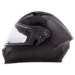 BILT Vertex Helmet
