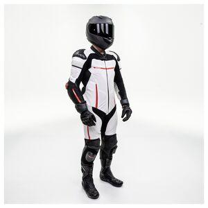 Sedici Corsa One-Piece Race Suit