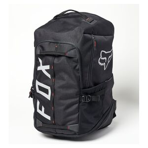 Fox Racing Transition Pack