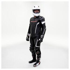 Sedici Chicane One-Piece Race Suit