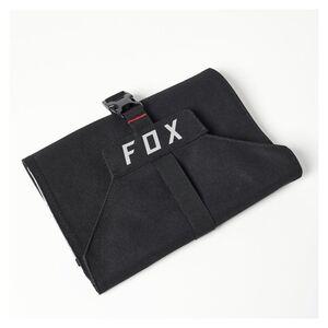 Fox Racing MTB Tool Roll