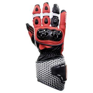 Sedici Corsa Gloves