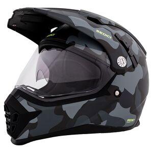 Sedici Viaggio Celare Helmet