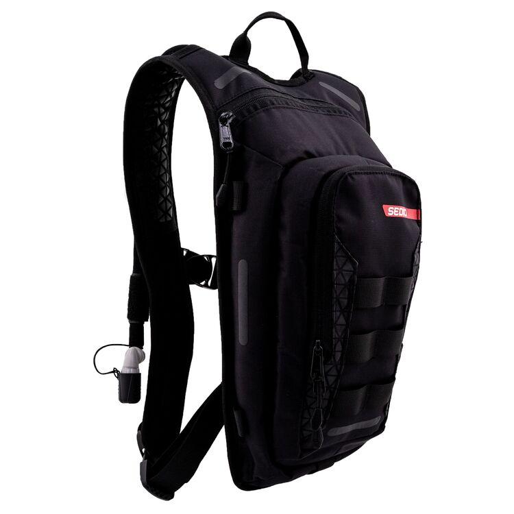 Sedici Acqua Hydration Backpack