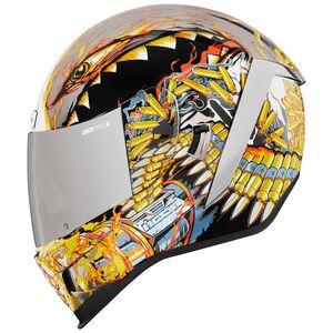 Icon Airform Warthog Helmet