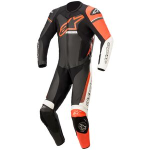 Alpinestars GP Force Phantom Leather Suit