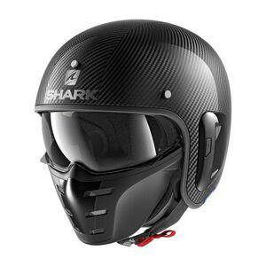 Shark S-Drak 2 Carbon Helmet