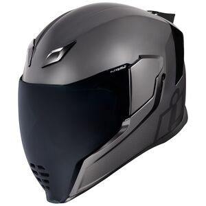 Icon Airflite MIPS Jewel Helmet