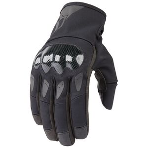 Icon Stormhawk Gloves
