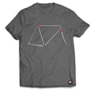 Bell Premium Lug Life T-Shirt
