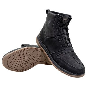 REAX Fulton Air Riding Shoes