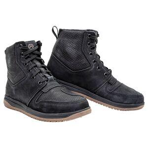 REAX Fulton Air Riding Shoes