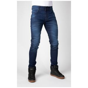 Bull-it Icon II Slim Jeans