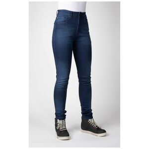 Bull-it Icona II Tactical Slim Fit Women's Jeans