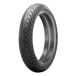 Dunlop Mutant Tires