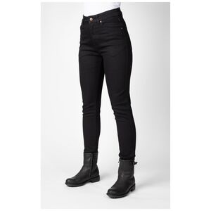 Bull-it Eclipse Tactical Slim Fit Women's Jeans