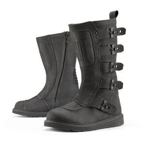 Icon Elsinore 2 Boots