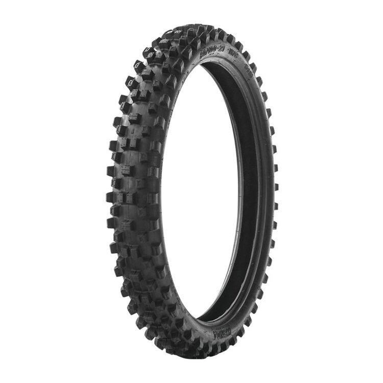 Kenda K7102 Washougal III Tire