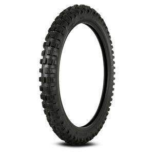 Kenda K257D Klassic Tires