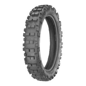 Kenda K776F/K779 Gauntlet Tires