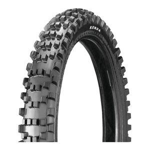 Kenda K777F/K778 Knarly Tires