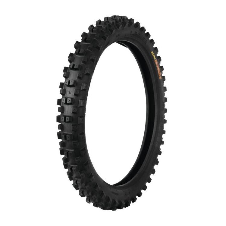 Kenda K780 Southwick II Tires