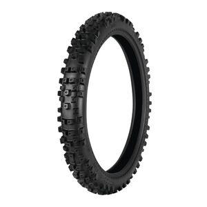 Kenda K774 Ibex Tires