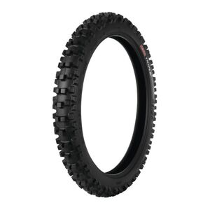 Kenda K781 Triple Tires