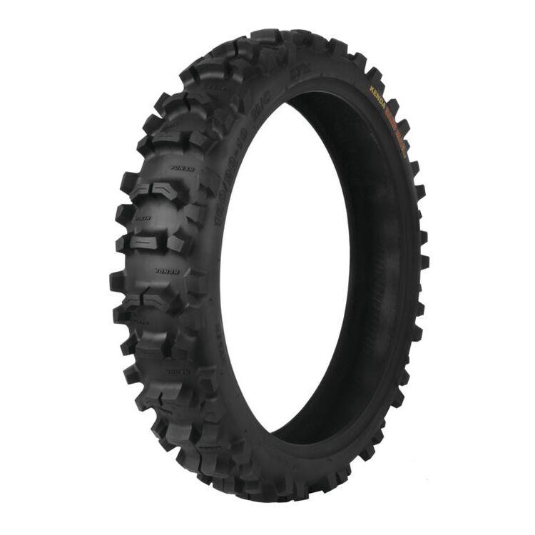 Kenda K782 Sand Mad Tires