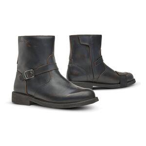 Forma Bolt Boots