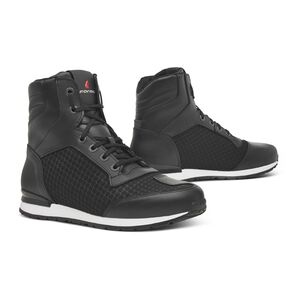 Forma One Flow Shoes