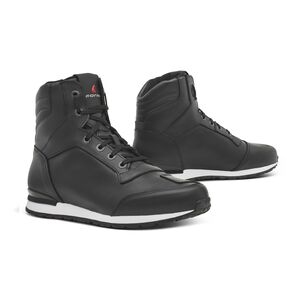 Forma One Dry Shoes