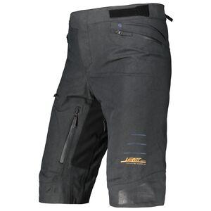 Leatt MTB 5.0 Shorts
