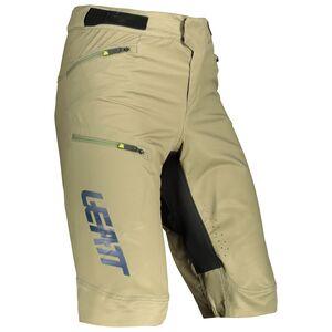 Leatt MTB 3.0 Shorts