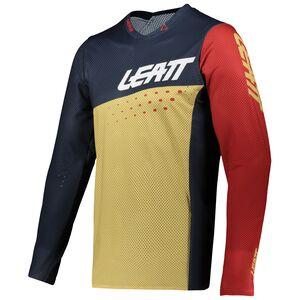 Leatt MTB Jersey 4.0 UltraWeld
