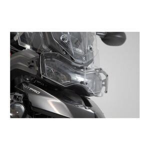 SW-MOTECH Headlight Guard Triump Tiger 900 2020-2021