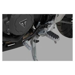 SW-MOTECH Adjustable Folding Gear Shift Lever Triumph Tiger 900 2020-2021