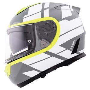 Sedici Strada 2 Forza Helmet