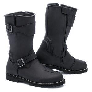 Stylmartin Legend Evo WP Boots