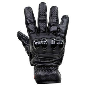 Sedici Mugello Women's Gloves