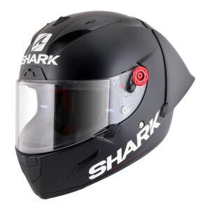 Shark Race-R Pro GP Helmet
