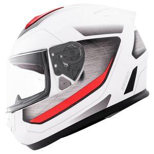 Sedici Strada II Primo Prestigio Helmet