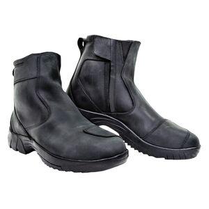 BILT Evolution Boots