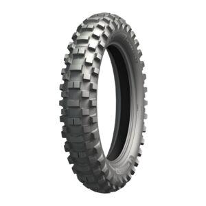 Michelin Desert Race Baja Tires