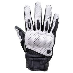 REAX Women's Superfly Mesh Gloves