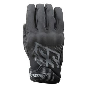 Speed and Strength Fame and Fortune Waterproof Gloves