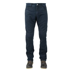 Speed and Strength True Grit Jeans