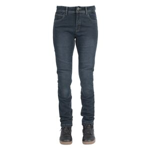 Speed and Strength Fast Times Women's Jeans