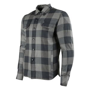 Speed and Strength True Grit Moto Shirt