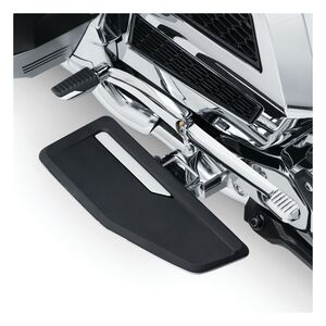 Kuryakyn Omni Driver Floorboard Kit For Honda Gold Wing 2018-2020